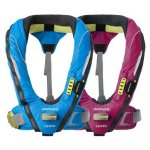 Deckvest CENTO Junior