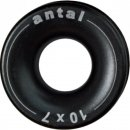 Antal Low Friction Ring R10.07