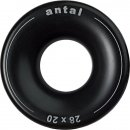 Antal Low Friction Ring  R28.20